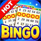 Bingo: Lucky Bingo Wonderland icon