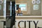 Фото 7 Grida City Hotel