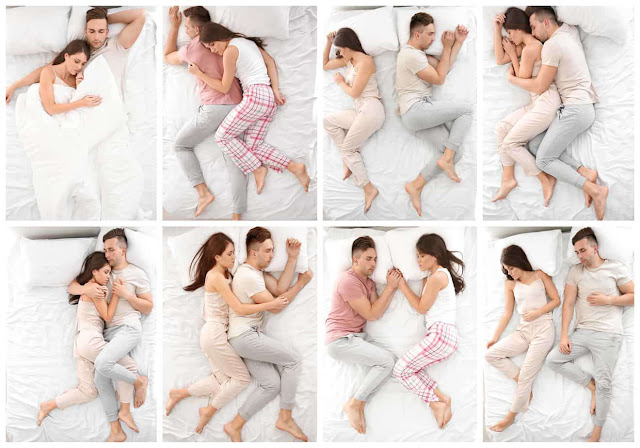 Cuddling Pictures of Lovers, Cuddling Images Couple,Types of cuddling with pictures