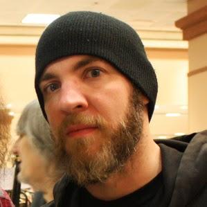 Craig Bauer