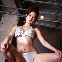 [DGC] 2008.04 - No.565 - Kanako Koda (神田佳菜子) 054.jpg