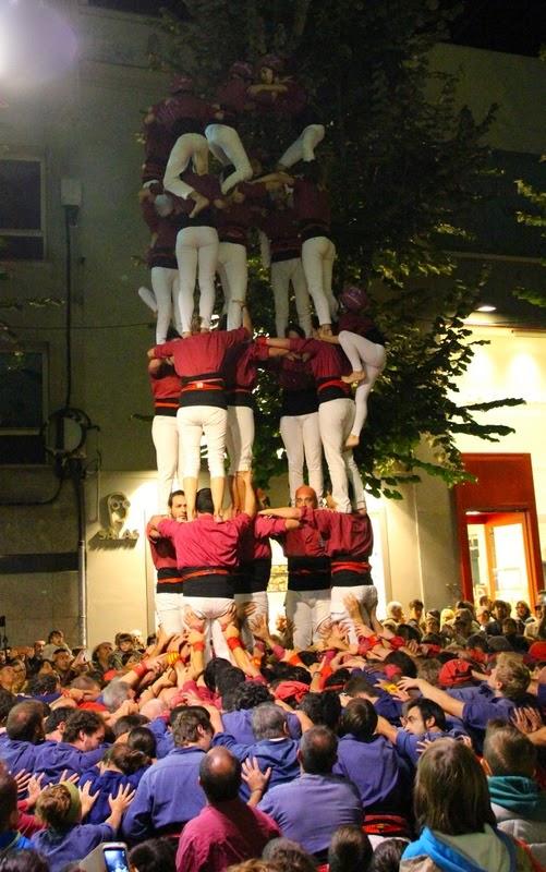 Actuació Mataró  8-11-14 - IMG_6560.JPG