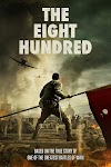 The Eight Hundred - Full Movie (2020)