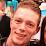 Mike Surette's profile photo