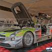 Circuito-da-Boavista-WTCC-2013-79.jpg