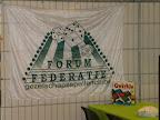 Forum Federatie