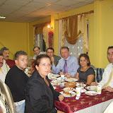 2007_iftar.jpg