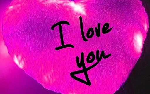 [Valentine-Day-Images-For-Couple%5B11%5D]