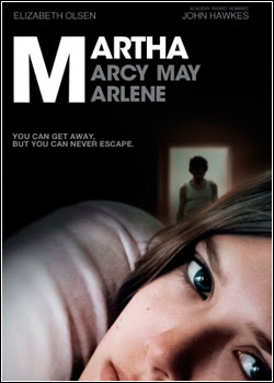 Martha Marcy May Marlene BDRip Dual Áudio
