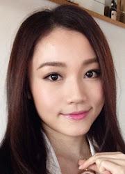 Chen Yingxin China Actor
