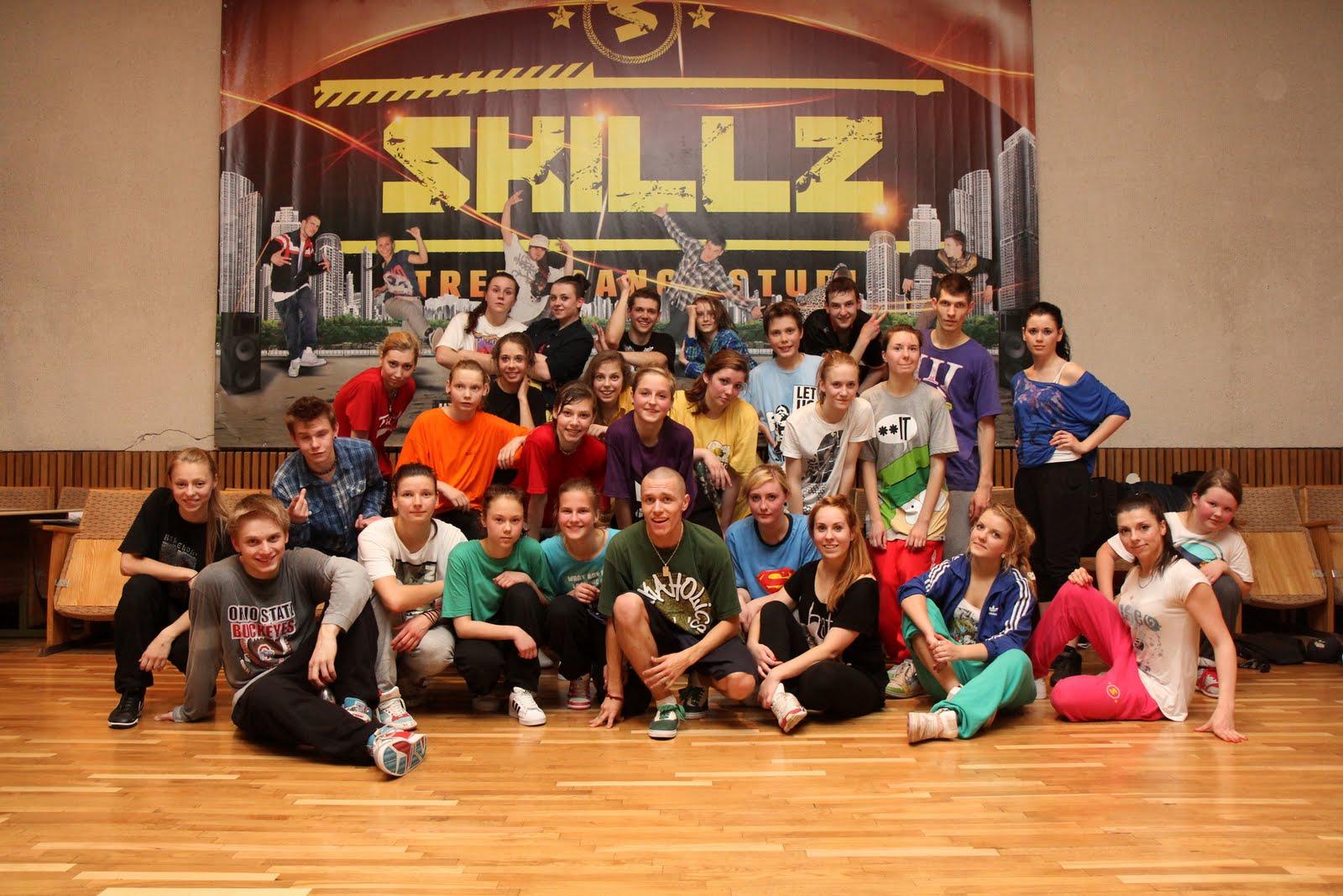Dre10 Workshop - IMG_1305.JPG