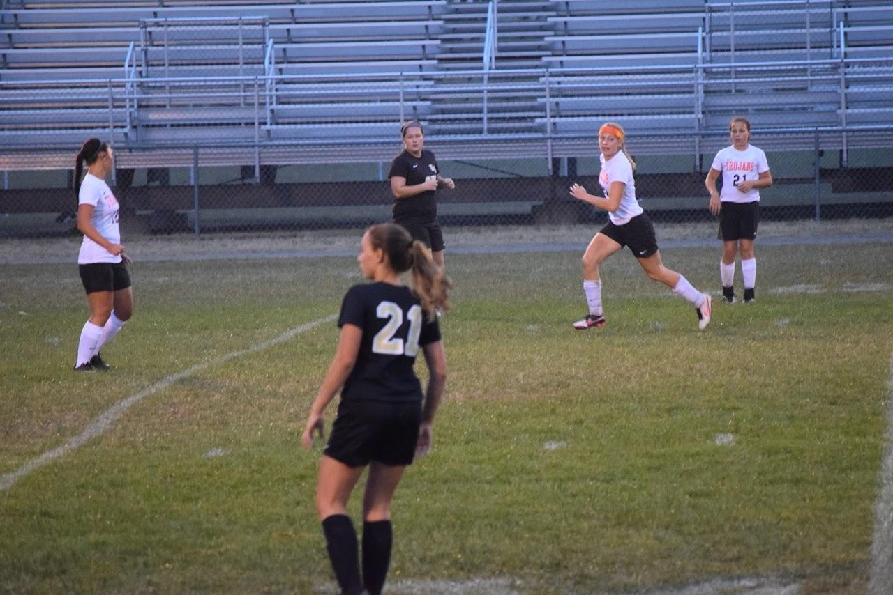 Girls Soccer Halifax vs. UDA (Rebecca Hoffman) - DSC_0957.JPG