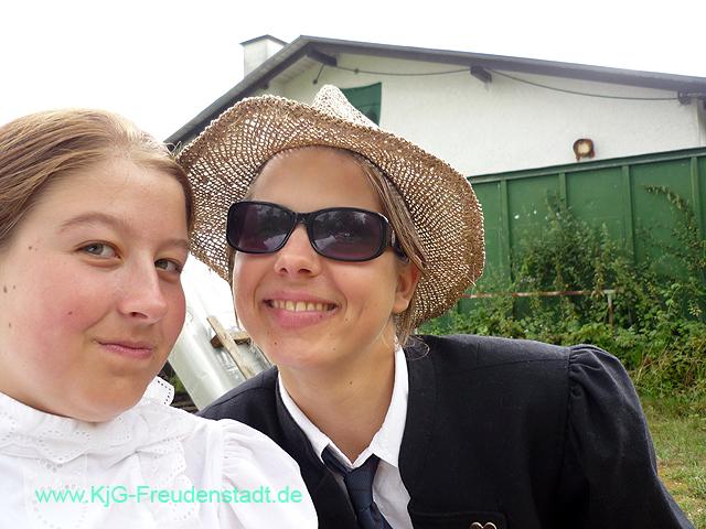 ZL2011Detektivtag - KjG-Zeltlager-2011Zeltlager%2B2011-Bilder%2BSarah%2B034.jpg