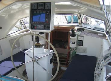 Mintaka cockpit.jpg