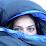 malissa peters's profile photo