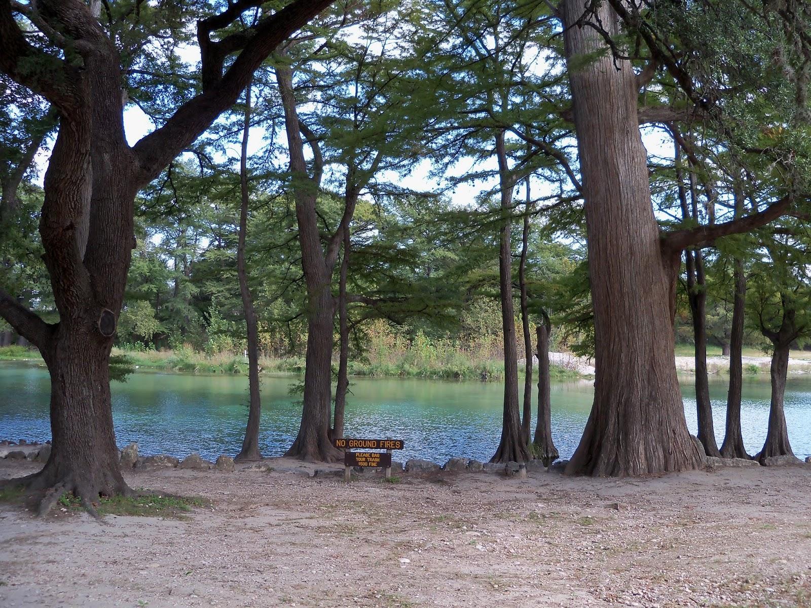 Fall Vacation 2012 - 115_3801.JPG