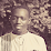 Kevin Kirwa's profile photo