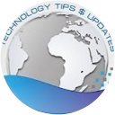 Technology Tip Updates