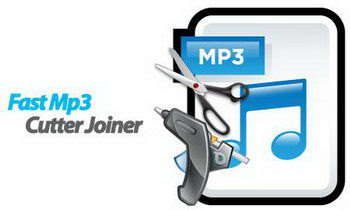 Fast Mp3 Cutter Joiner free download