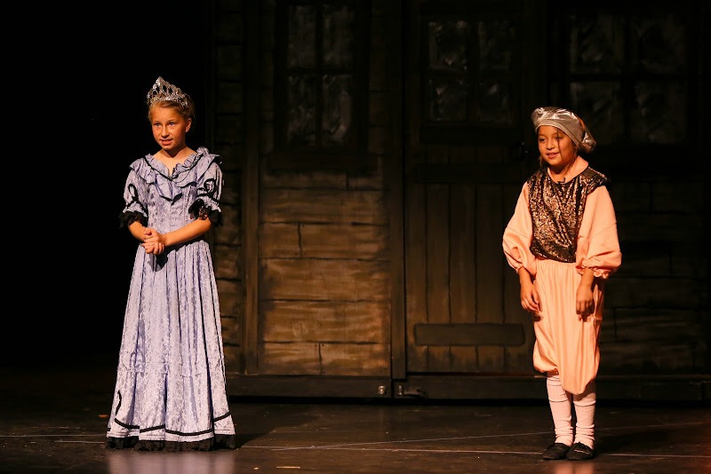 2014Snow White - 144-2014%2BShowstoppers%2BSnow%2BWhite-6742.jpg