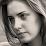 Tiffany Green's profile photo