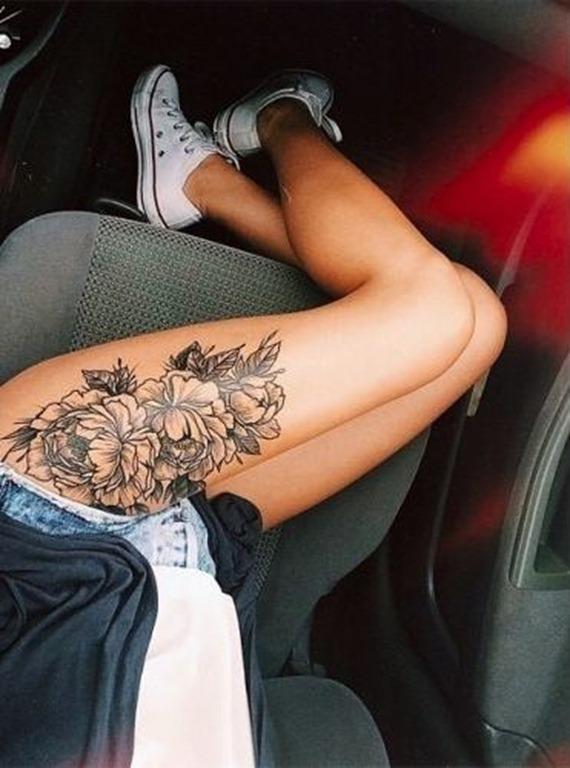 penia_coxa_tatuagem