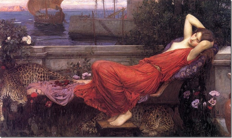 john_william_waterhouse_gallery_26_large_27a