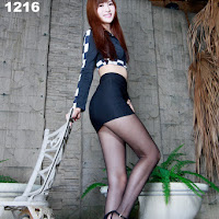 [Beautyleg]2015-11-23 No.1216 Vicni 0000.jpg