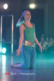 Han Balk Voorster dansdag 2015 avond-3131.jpg