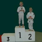 09-11-14 - podium clubkampioenschap 08.jpg