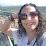 Luz Marina Brito Quintana's profile photo