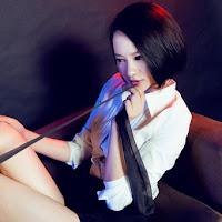 LiGui 2015.07.23 网络丽人 Model AMY [43P] 000_1241.jpg