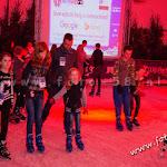 dongen-ice-afsluiting-2016087.jpg