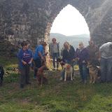 Erlebnisgruppe auf Burg Waldeck: 20. September 2015 - 20150920_102303.jpg