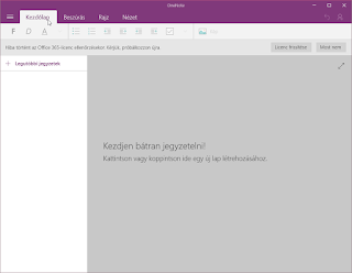 2015-07-30 12_57_06-OneNote - OneNote.png