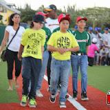 Apertura di wega nan di baseball little league - IMG_1225.JPG