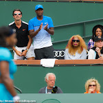 Serena Williams - 2016 BNP Paribas Open -DSC_4742.jpg
