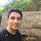 Varun Dubey's profile photo