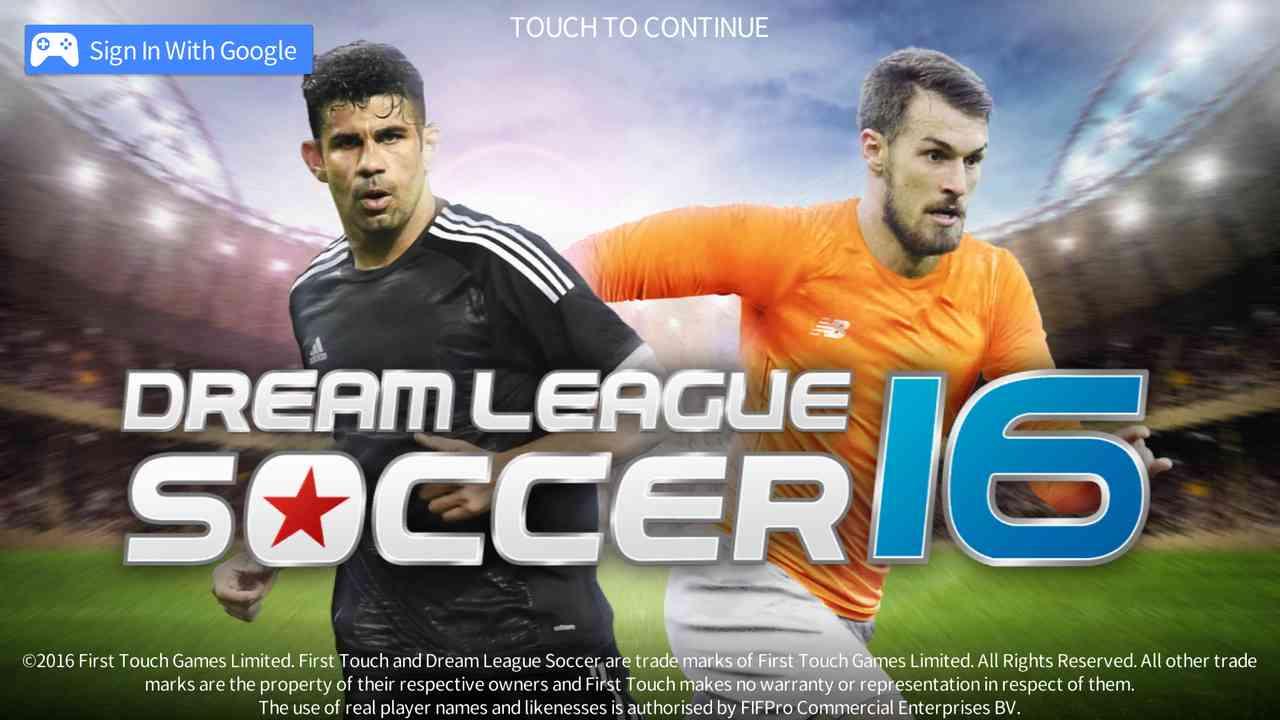 download dream league soccer 18 mod apk revdl