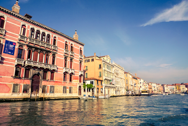 photo 201505 Venice Boat Tour-23_zpsndynradd.jpg