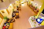 Фото 12 Club Dizalya Hotel