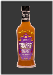 tabanero-agave-sweet_spicy-single_1024x1024-new_a4f8a236-4213-48c6-8e6f-de726fe4331c_large