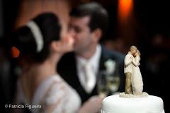 Foto 1747. Marcadores: 03/09/2011, Casamento Monica e Rafael, Rio de Janeiro, Willow Tree