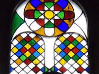 13 Az egyik ablak.JPG