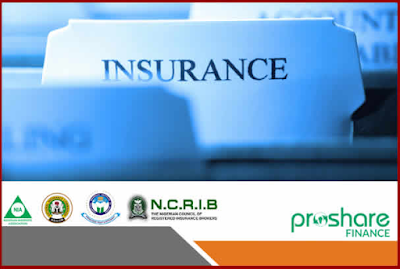 Effect of Obsolete Insurance laws on Nigerians