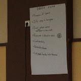 Komandas sagatavošanās nometne ,,Kur uguni! 2015.g., Rencēni - IMG_8691.JPG