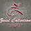 Zeest Collections's profile photo