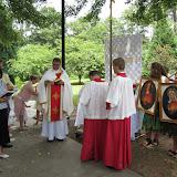 6.26.2011 Boze Cialo - procesja do 4ech oltarzy - IMG_0361.JPG