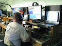 Mike N2NAR @ 50 MHz