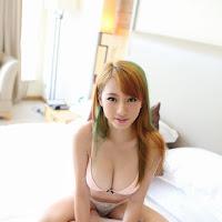[XiuRen] 2014.06.24 No.163 丽莉Lily丶 [60P] 0001.jpg